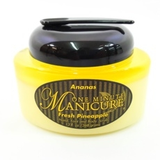 One Minute Manicure Ananas Fresh Pineapple